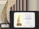 Lietuvos metų eskportuotojas 2014